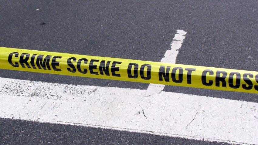 police-tape-shutterstock_60781090