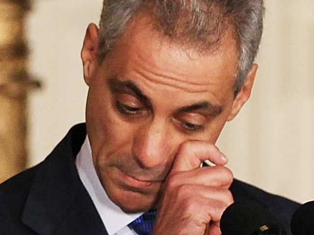 NYC Jails Mental Illness