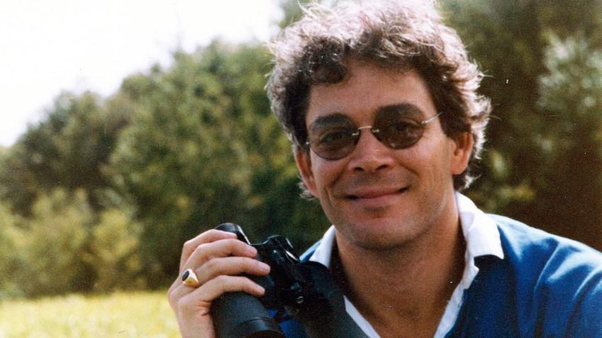 Raul Julia Documentary