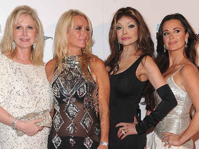 real-housewives-of-beverly-hills