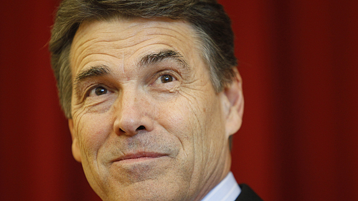 rick-perry-722
