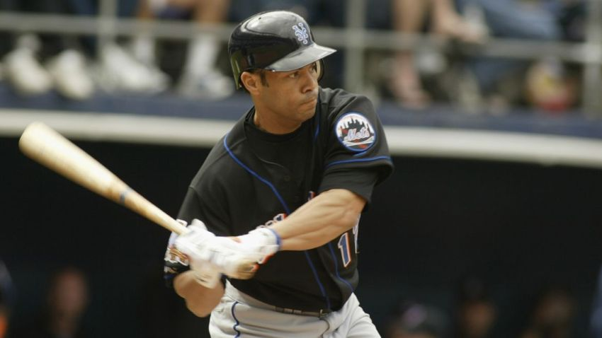 S0519_Mets_v_Padres_CR008.jpg