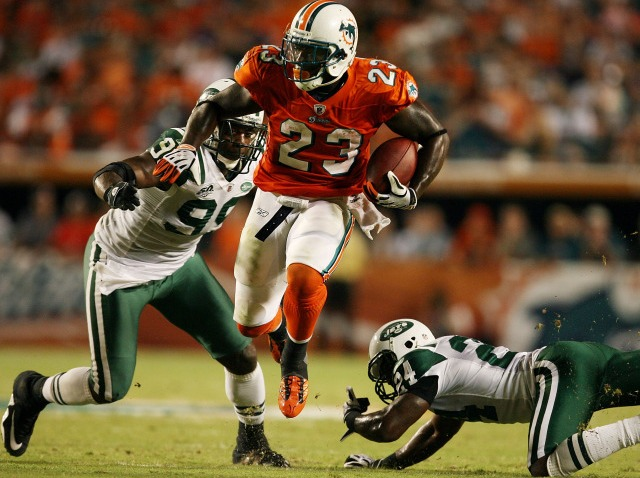ronnie-brown-jets