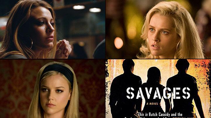 savages-blondes
