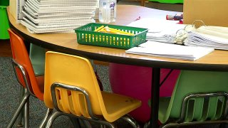 school-class-generic-student-elementary