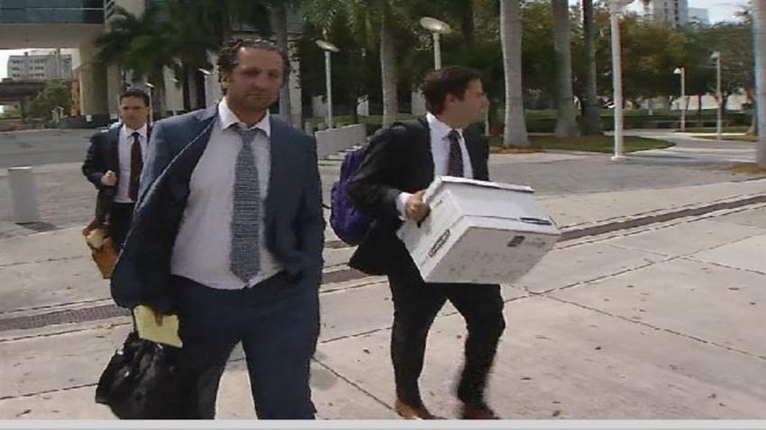 scott cooper court departure