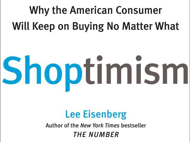 shoptimism cover