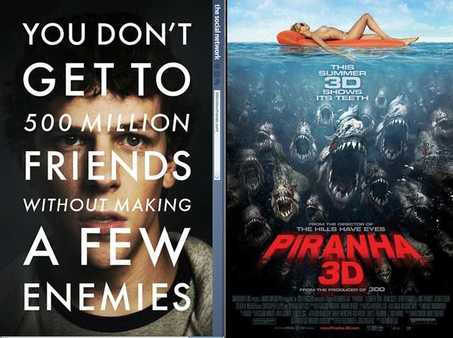social-piranha