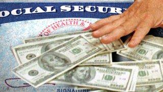 061709 social security check
