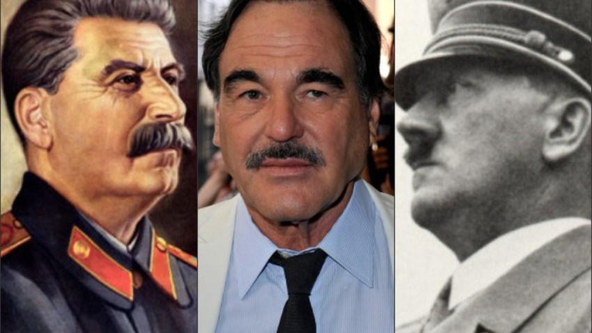 stalinstonehitler