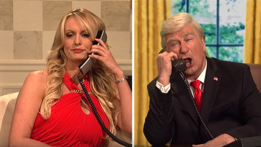 stormy-daniels-snlScreen-Shot-2018-05-06-at-3.06.39-AM