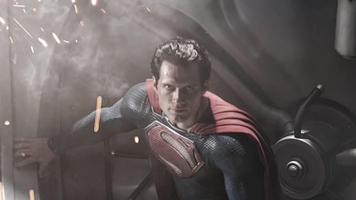 superman-of-steel