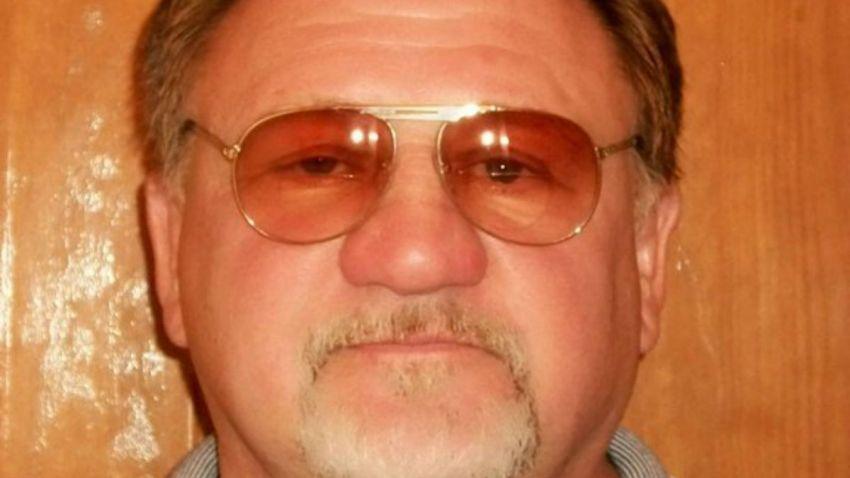 suspected_congress_baseball_shooter_hodgkinson