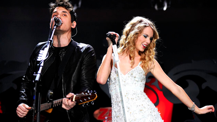 swift and mayer