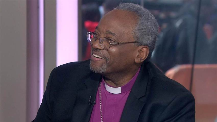 tdy_news_royals_bishop_michael_curry_180522_1920x1080.today-vid-canonical-featured-desktop