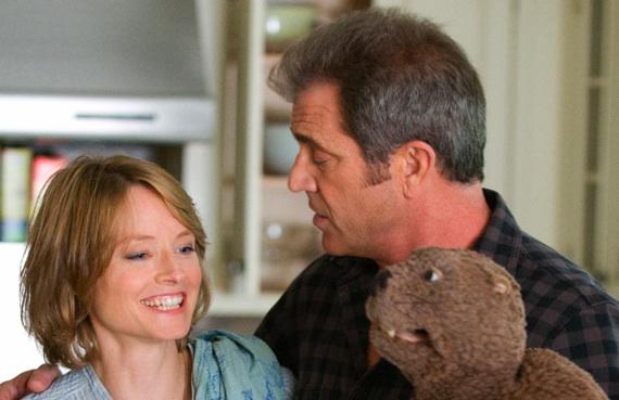 the-beaver-jodie-foster-mel-gibson