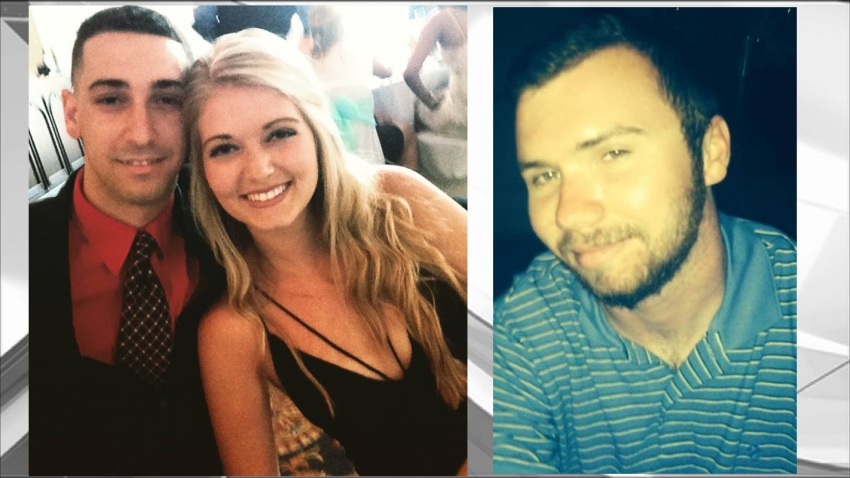 three broward killed in tallahassee