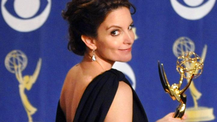 Primetime Emmy Awards Photo Room