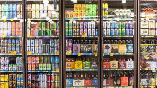 tlmd-beer-generic-shutterstock_479927875