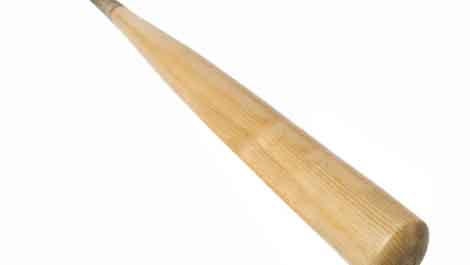 Woman, Dad Hit With Bat After Social Distancing Warning Near Key West