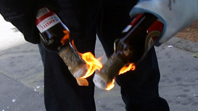tlmd_molotov15278617