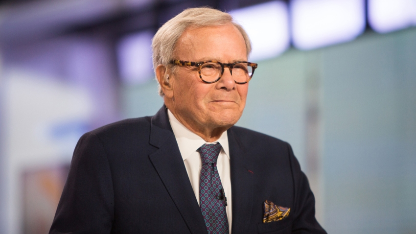 tom brokaw2