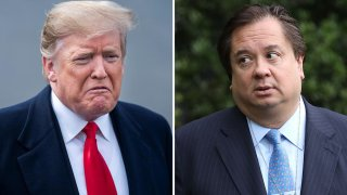 trump-disputa-george-conway