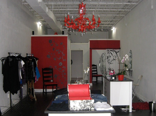 vamp boutique 2