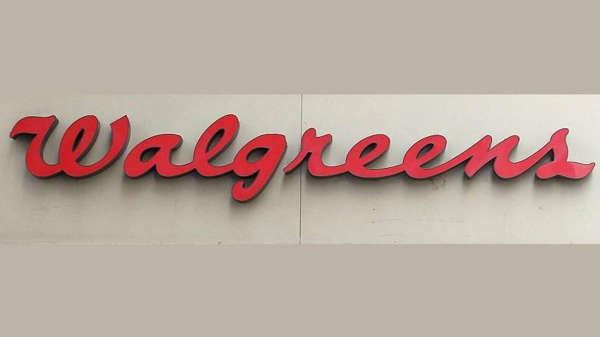 walgreens sign edit