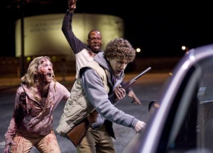 [BLACK] zombieland.JPG.jpg