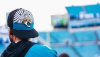 Jacksonville Jaguars Announce Plans for 25% Capacity, Masks in 2020