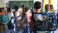 How to Track Reported COVID-19 Cases at South Florida Public Schools