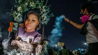 NBC 6 Voices: No Officers Charged For Breonna Taylor's Death, Census 2020 Countdown