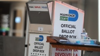 NBC 6 Voices: How to Make Sure Your Vote Counts