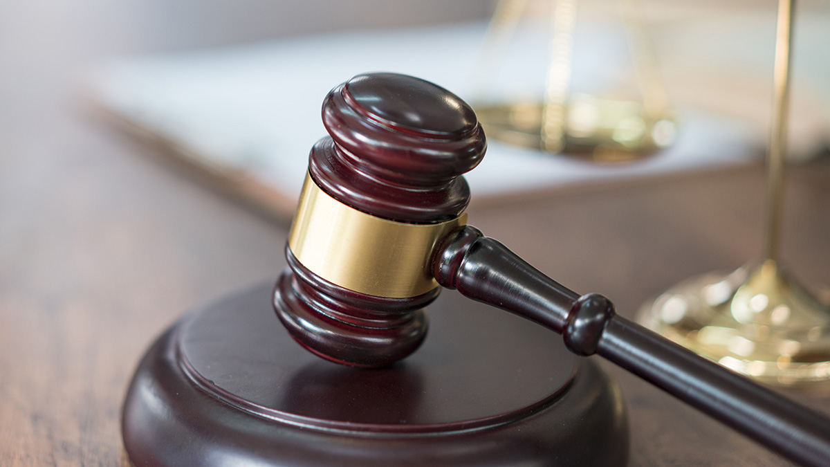 Fake Florida Immigration Attorney Gets More Than 20 Years in Prison