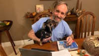 New Pets In The New Normal: Tips for Handling Pets' Anxiety During the Pandemic