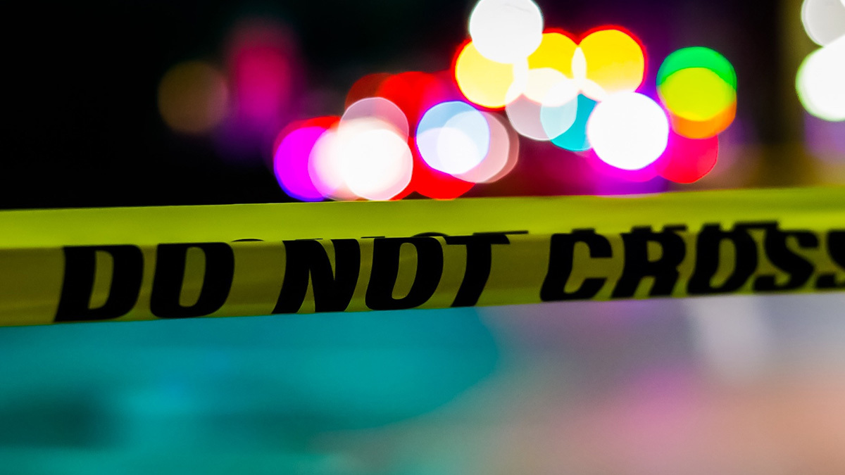 Police-Involved Shooting in Sunrise Leaves One Dead – NBC 6 South Florida