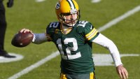 Report: Aaron Rodgers plans to play for Packers in 2021