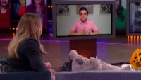 Teen Featured on NBC 6's Helping Hands to Make Kelly Clarkson Show Appearance