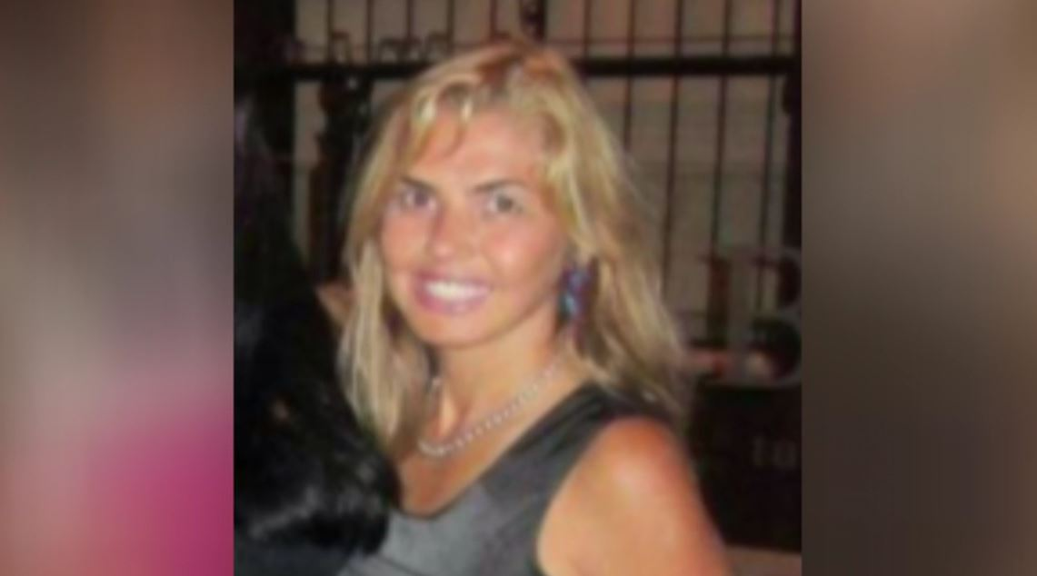 Family Says Jiujitsu Fighter Killed Woman in Pompano Beach Home Before Thanksgiving