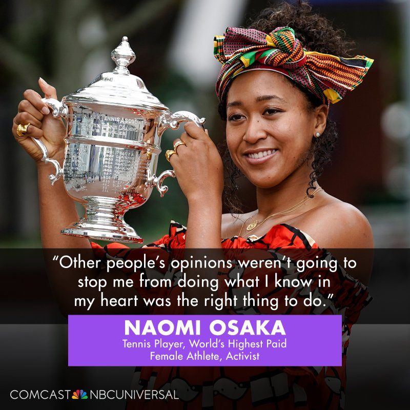 #BlackGirlMagic: Celebrating the Inspiration of Black Women
