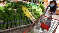 10 Cheap and Healthy Foods to Stock Up on When Money Is Tight