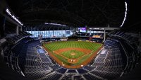 Miami Marlins Announce Health, Safety Measures for Fans at 2021 Home Games