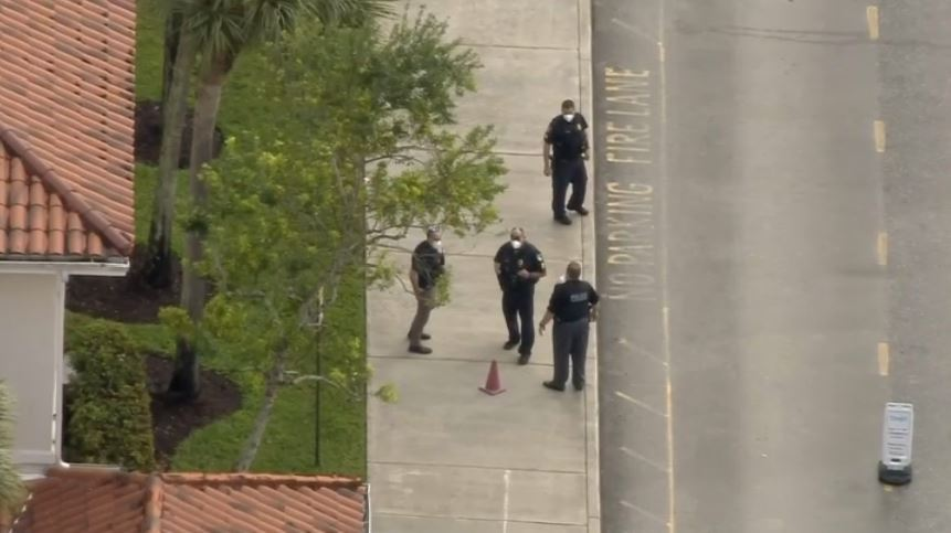 Students at Two Coral Springs Schools Evacuated Following 'Code Black' Threats