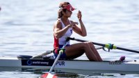 Female Rower Set to Represent Puerto Rico in Tokyo Olympics
