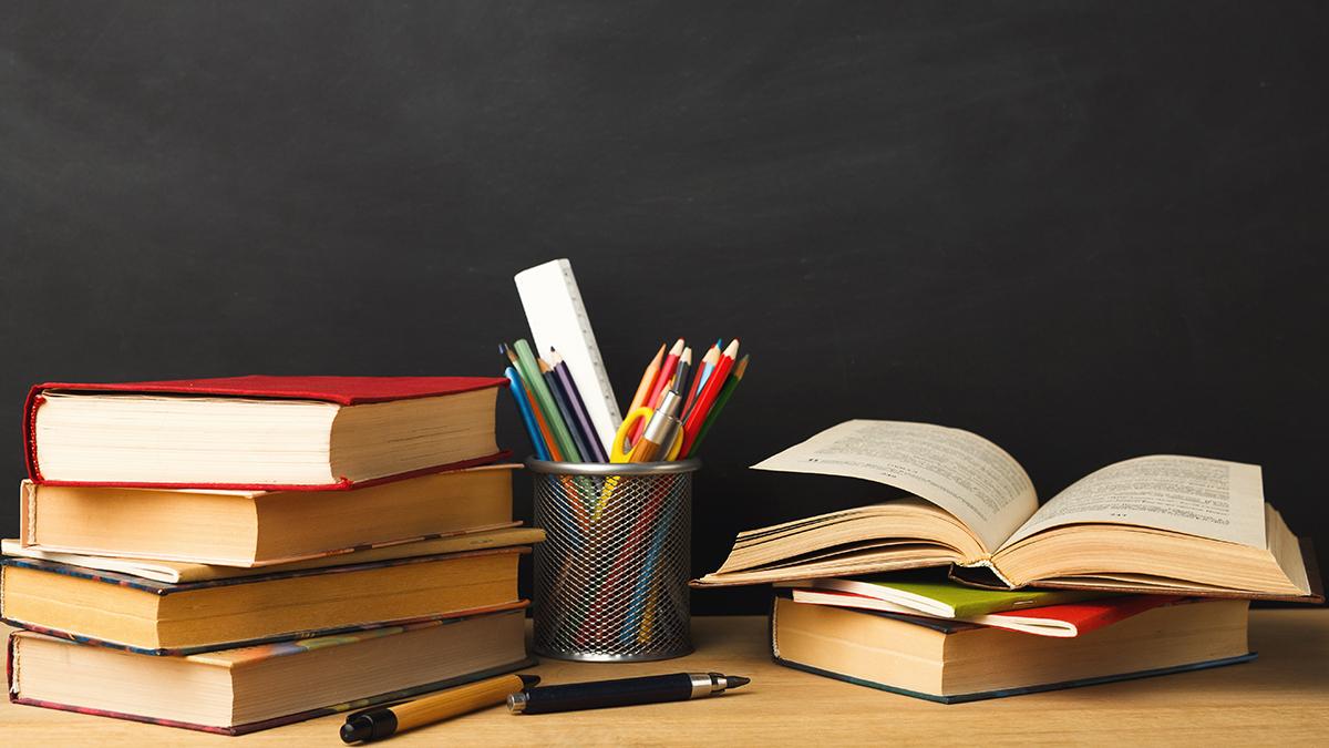 Broward County School Halts Use of Book About a Black Boy's Killing