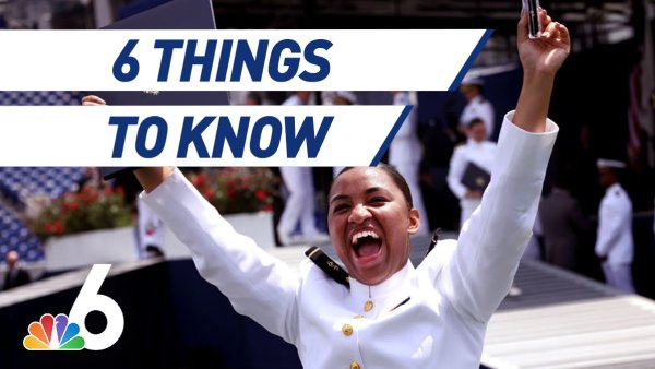 061521 NBC6 YouTube 6 things to know
