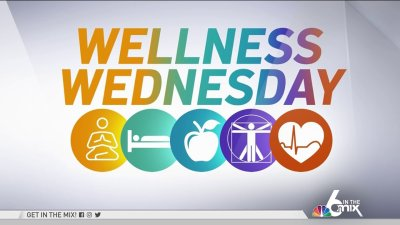 Wellness Wednesday: Health Benefits of Everyday Spices