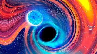 Crashing Cosmos