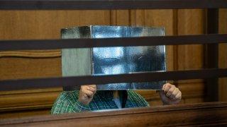 Suspicion of cannibalism - murder trial in Germany